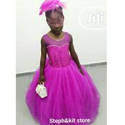Ball Dress | Children's Clothing for sale in Lagos State, Surulere