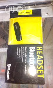 Bluetooth Headset | Accessories for Mobile Phones & Tablets for sale in Abuja (FCT) State, Nyanya