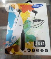 Original Samsung Headset | Accessories for Mobile Phones & Tablets for sale in Abuja (FCT) State, Nyanya