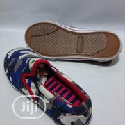 Sneakers for Kids | Children's Shoes for sale in Lagos State, Ifako-Ijaiye