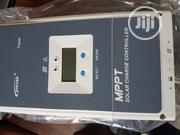 Epever Charge Controller 60ah Mppt | Solar Energy for sale in Lagos State, Ojo