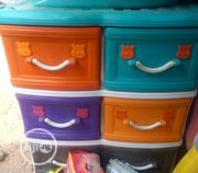 Baby Double Wardrobes   Children's Furniture for sale in Abuja (FCT) State, Nyanya