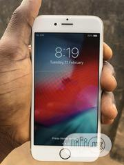 Apple iPhone 6s 64 GB Gold | Mobile Phones for sale in Oyo State, Ibadan