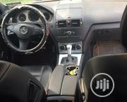 Mercedes-Benz C300 2008 Gray | Cars for sale in Delta State, Warri