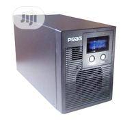Prag Inverter | Electrical Equipment for sale in Lagos State, Ojo