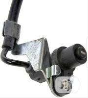ABS Sensor for All Toyota Cars | Vehicle Parts & Accessories for sale in Lagos State, Surulere
