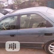 Toyota Camry 2002 Gray | Cars for sale in Delta State, Warri