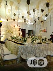Wedding Planning | Wedding Venues & Services for sale in Abuja (FCT) State, Wuye