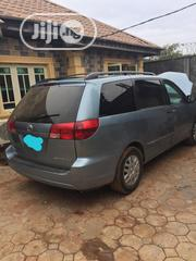 Toyota Sienna 2005 XLE | Cars for sale in Lagos State, Ikotun/Igando