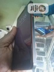 Nokia 6.1 32 GB Gray   Mobile Phones for sale in Lagos State, Lagos Mainland