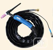 Argon Welding Touch | Manufacturing Materials & Tools for sale in Lagos State, Lagos Island