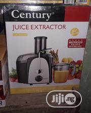 Juice Extractor | Kitchen Appliances for sale in Lagos State, Ikotun/Igando