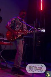 Rock/Lead/Rhythm Guitarist For Hire | Party, Catering & Event Services for sale in Enugu State, Enugu