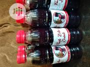 Fresh Zobo Drink | Vitamins & Supplements for sale in Lagos State, Ajah