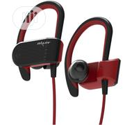 Zealot H12 Sports Wireless Headphones | Headphones for sale in Lagos State, Ikeja