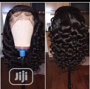 Hair Bundles And Wigs | Hair Beauty for sale in Imo State, Owerri