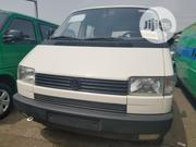 Volkswagen Trunsporter T4 | Buses & Microbuses for sale in Lagos State, Apapa