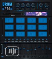 State Of The Art Studio Production Plugins For Sale | Software for sale in Enugu State, Enugu