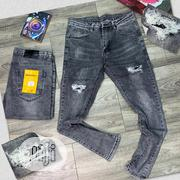 Exclusive Classic Jeans for Unique Men | Clothing for sale in Lagos State, Lagos Island
