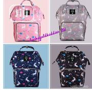 Multipurpose Baby Diaper Bag | Babies & Kids Accessories for sale in Lagos State, Amuwo-Odofin