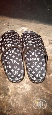 Original Slippers | Shoes for sale in Lagos State, Alimosho