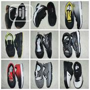 Wholesales Men Quality Sneakers (Carton of 40pairs) | Shoes for sale in Lagos State, Alimosho