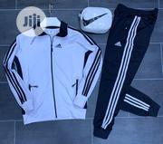 ADIDAS Wears | Clothing for sale in Lagos State, Lagos Island