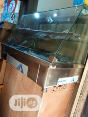 6 Plate Food Warmer   Restaurant & Catering Equipment for sale in Lagos State, Ojo