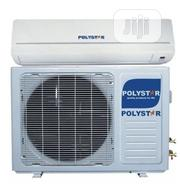 Air Conditioner   Home Appliances for sale in Lagos State, Ilupeju