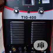 Edon Tig 400   Manufacturing Materials & Tools for sale in Lagos State, Lagos Island