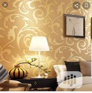 Beautiful Wall Paper | Home Accessories for sale in Lagos State, Agege
