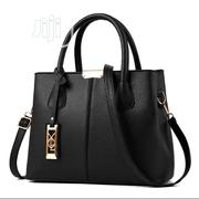 Precious Stores Of Quality Bags. | Bags for sale in Lagos State, Victoria Island