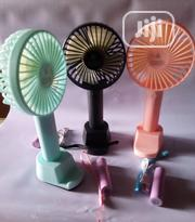 Original Mini Hand Fan | Home Accessories for sale in Enugu State, Enugu