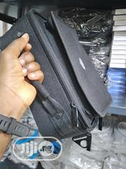 Portable Projector Bag | Accessories & Supplies for Electronics for sale in Lagos State, Ikeja