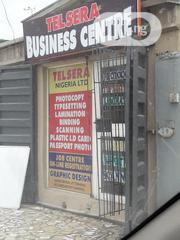Business Centre Operator Wanted In Festac | Computing & IT Jobs for sale in Lagos State, Amuwo-Odofin