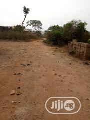 Lands in Different Places, Ologuneru,New Garage,Ijebu Ode Road,Akobo | Land & Plots For Sale for sale in Oyo State, Ibadan