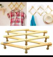 Wooden Rack | Home Accessories for sale in Osun State, Ife