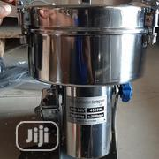 Electric Grinder 2000g | Restaurant & Catering Equipment for sale in Lagos State, Ojo