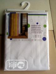 Shower Curtain   Home Accessories for sale in Lagos State, Amuwo-Odofin
