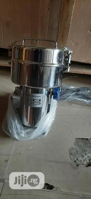Electric Grinder 1500g | Restaurant & Catering Equipment for sale in Lagos State, Ojo