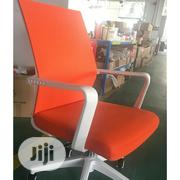 Affordable Executive Office Chair | Furniture for sale in Lagos State, Ojodu