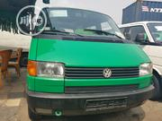 T4, 4plug, Fuel | Buses & Microbuses for sale in Lagos State, Lagos Mainland