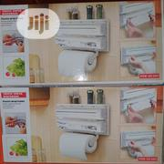 Paper Dispenser | Home Accessories for sale in Lagos State, Lagos Island