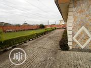 Registered Deed Of Assignments | Houses & Apartments For Sale for sale in Lagos State, Ajah