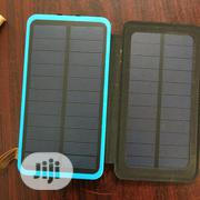 30,000mah, Foldable Solar Phone Charger | Solar Energy for sale in Lagos State, Ajah