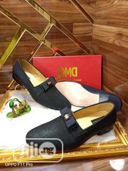 Dmd Fabric Loafers | Shoes for sale in Lagos State