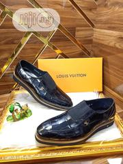 Louis Vuitton Shoes | Shoes for sale in Lagos State, Lagos Mainland