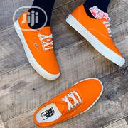 Tommy Hilfiger | Shoes for sale in Lagos State