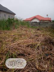 Residential Land | Land & Plots for Rent for sale in Lagos State, Ajah