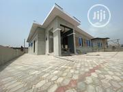 Vantage Court | Houses & Apartments For Sale for sale in Lagos State, Lagos Island